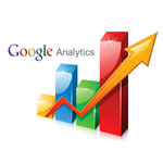 Ecommerce and Google Analytics: tracking of searches on the website