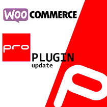 WOOCOMMERCE 3.0: Order download plugin updated